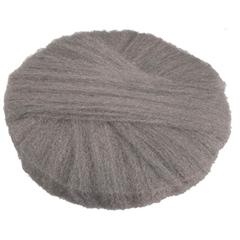 GMT120190 - GMT Radial Steel Wool Floor Pads