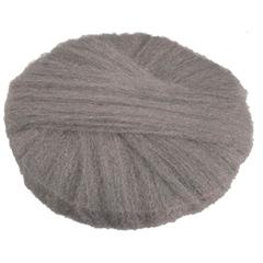 GMT120200 - GMT Radial Steel Wool Floor Pads