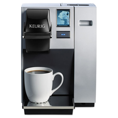 GMT20150 - Keurig K150 Brewing System