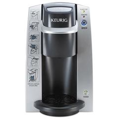 GMT21300 - Keurig K130 Commercial Brewer