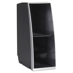 GMT5082 - Keurig K-Cup Pack Shelf