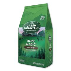 GMT7134 - Green Mountain Coffee® Dark Magic® Ground Coffee