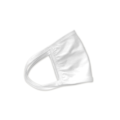 GN124444923PK - GN1 Cotton Face Mask with Antimicrobial Finish