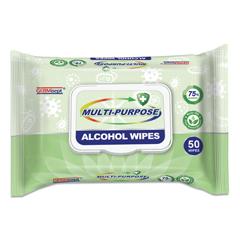 GN1MR16 - GN1 Multi-Purpose Alcohol Wipes