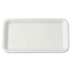 GNP17SWH - Supermarket Trays