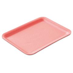 GNP1WH - Supermarket Trays