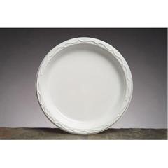 GNP71000 - Aristocrat Plastic Dinnerware