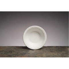 GNP72100 - Aristocrat Plastic Dinnerware
