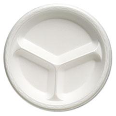 GNP81300 - Celebrity Foam Dinnerware