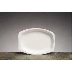 GNP87900 - Celebrity Foam Dinnerware