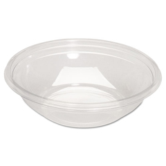 GNPCW032 - Genpak® Crystalline Serving Bowls