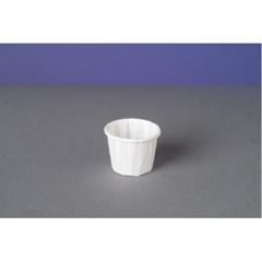 GNPF050 - Paper Portion Cups