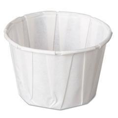 GNPF200 - Paper Portion Cups