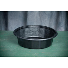 GNPFP024-3L - Microwave-Safe Containers