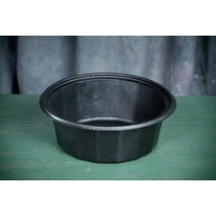 GNPFP032-3L - Microwave-Safe Containers
