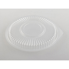 GNPFP932 - Microwave-Safe Container Lids