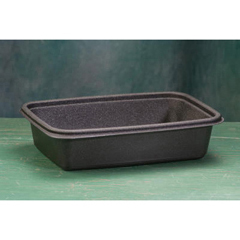 GNPFPR032-3L - Microwave-Safe Containers