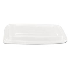 GNPFPR932 - Microwave-Safe Container Lids