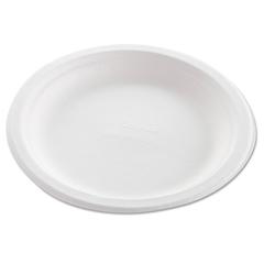 GNPHF809 - Harvest® Fiber Dinnerware