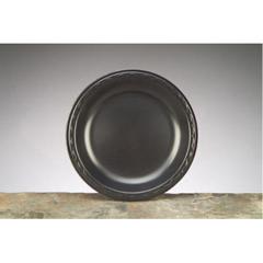 GNPLAM09-3L - Elite Laminated Foam Dinnerware