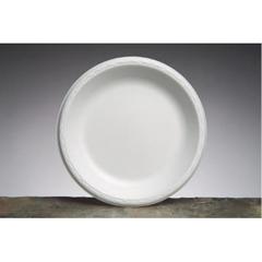GNPLAM10 - Elite Laminated Foam Dinnerware