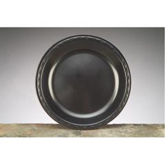 GNPLAM10-3L - Elite Laminated Foam Dinnerware