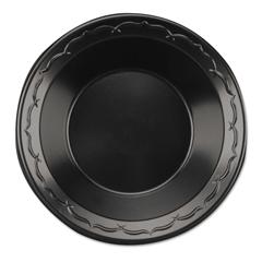 GNPLAM213L - Elite Laminated Foam Dinnerware
