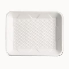 GNPW1004D - Supermarket Trays