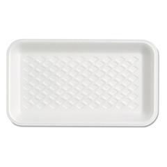 GNPW1017S - Supermarket Trays