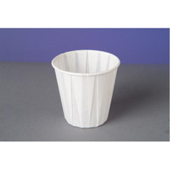 GNPW450F - Paper Drinking Cups