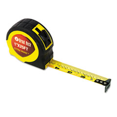 GNS95005 - Great Neck® ExtraMark™ Tape Measure
