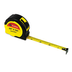 GNS95007 - Great Neck® ExtraMark™ Tape Measure