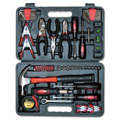 GNSTK72 - Great Neck® 72-Piece Tool Set
