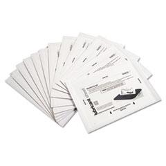 GOEGLS24I - GoECOlife™ Shredder Lubricant Sheets