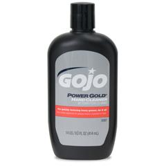 GOJ0987-12 - GOJO® POWER GOLD® Hand Cleaner