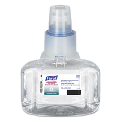GOJ130903EA - PURELL® Advanced Hand Sanitizer ULTRA NOURISHING™ Luxurious Foam