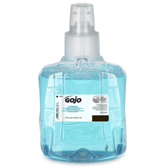 GOJ191602EA - Pomeberry Foam Handwash