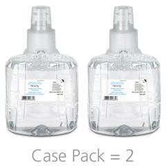 GOJ1942-02 - PROVON® Antibacterial Foam Handwash
