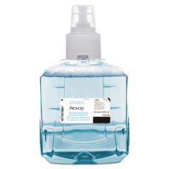 GOJ194402 - Foaming Antimicrobial Handwash with PCMX, Floral Scent, 1200 mL Refill, 2/CT