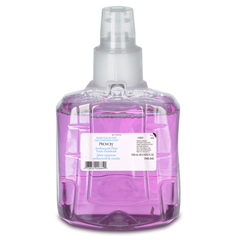 GOJ1946-02 - PROVON® Antibacterial Plum Foam Handwash