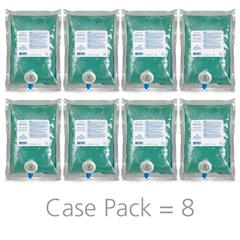 GOJ2108-08 - PROVON® Mild Lotion Soap