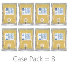 GOJ2112 - Ultra Mild Antimicrobial Lotion Soap with Chloroxylenol