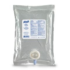 GOJ2156-04 - PURELL® Advanced Instant Hand Sanitizer