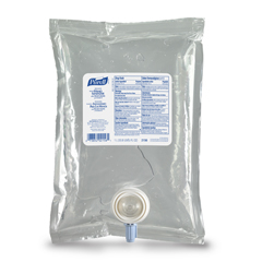 GOJ215608EA - PURELL® Advanced Instant Hand Sanitizer