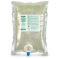 GOJ215708EA - GOJO® Green Certified Lotion Hand Cleaner