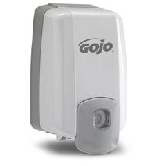 GOJ2230 - NXT® MAXIMUM CAPACITY™ Dispenser