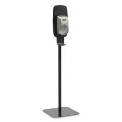 GOJ2425-DS - PURELL® LTX™ or TFX™ Dispenser Floor Stand
