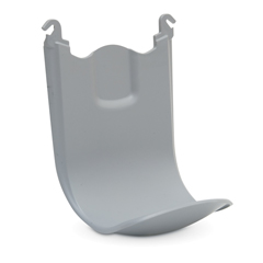 GOJ2760-06 - GOJO® TFX™ SHIELD™ Floor and Wall Protector