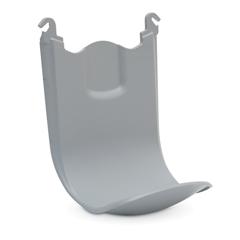 GOJ2761-06 - PURELL® FMX™ SHIELD™ Floor and Wall Protector