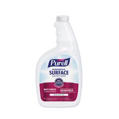 GOJ334106CT - PURELL® Foodservice Surface Sanitizer